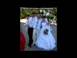« свадьба)» под музыку Бандэрос - Китано OST Свадьба по обмену. Picrolla